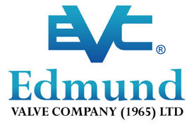 Edmund Valve Company Ltd